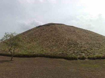 Horizontes culturales de Mesoamérica | Historia de México