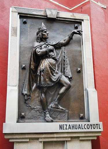 Organización Social Y Política De Los Mexicas Historia De