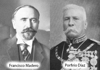 los tratados de ciudad juarez